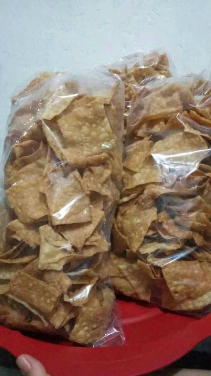 Beli Makanan Ringan Di Tokopediacom Melalui Ninjaxpress Yupi Neon Worms Bag 120gr Kue Keripik Bawang