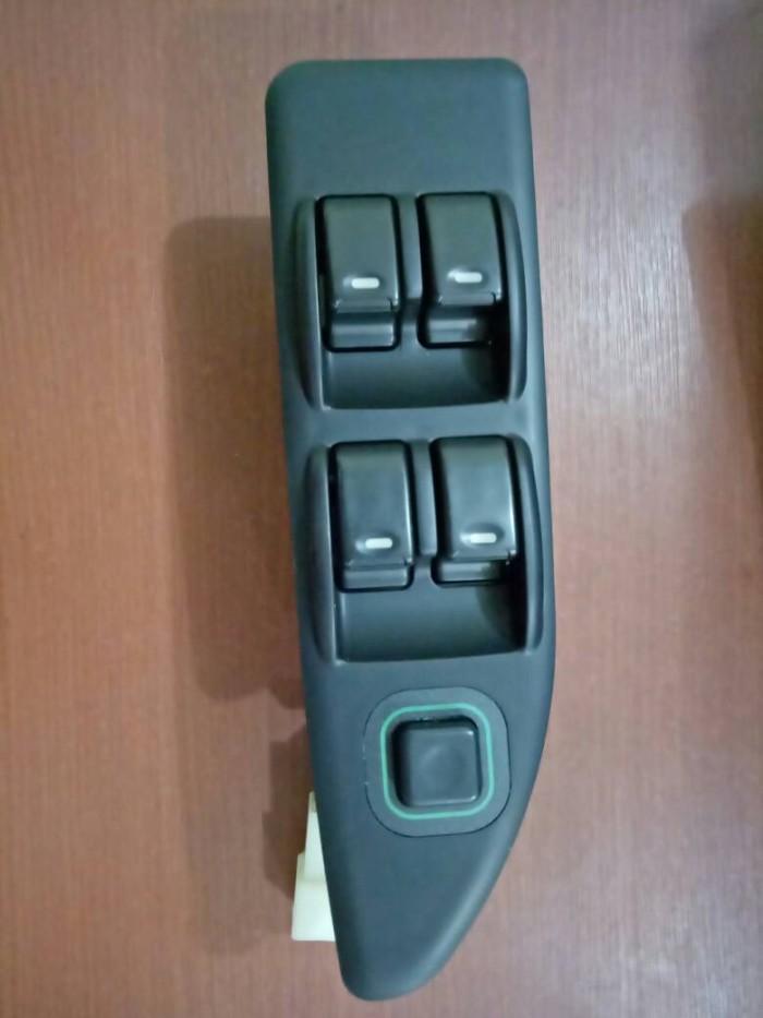 harga Switch master power window panther Tokopedia.com
