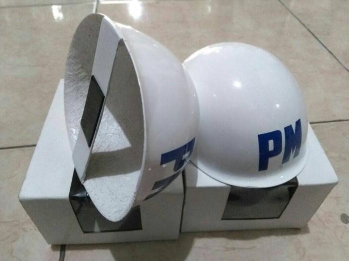 harga Miniatur helm pm besar Tokopedia.com