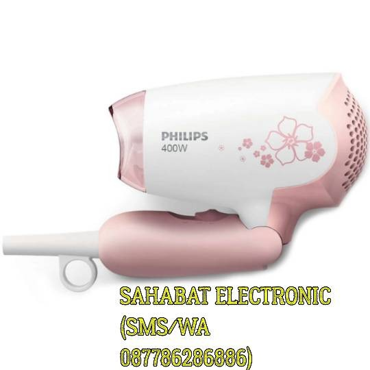 Philips Hp 8108 Hair Dryer Philips 400w - Update Harga ... 4916ddf5f6