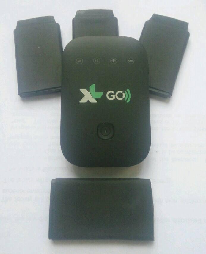 harga Baterai modem xl go movimax mv003 - battery dummy - bukan kapasitor Tokopedia.com