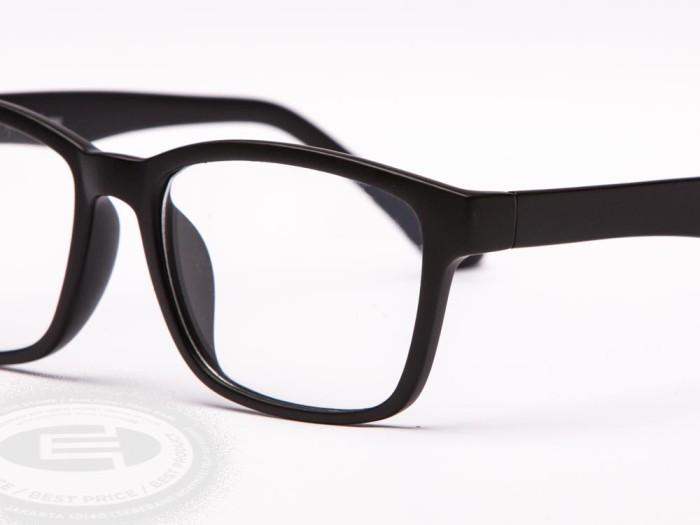 Jual Frame Kacamata Pria   Wanita - XIN SHI SHANG C9061 B + Lensa ... 385240e5c6