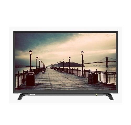 harga Toshiba - 32  led tv 32l2605vj Tokopedia.com