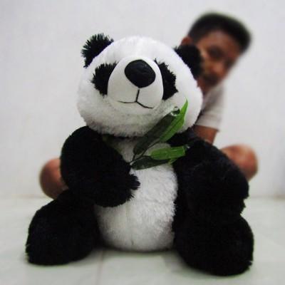 Boneka Panda Jumbo 70 Cm - Harga Terkini dan Terlengkap 915518fa31