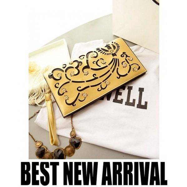 harga Dompet gold motif batik etnic bagus emas wanita bagus tradisional unik Tokopedia.com