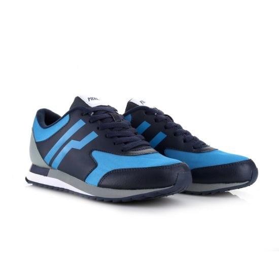 harga Sepatu piero eva roadracer - blue/white/grey Tokopedia.com