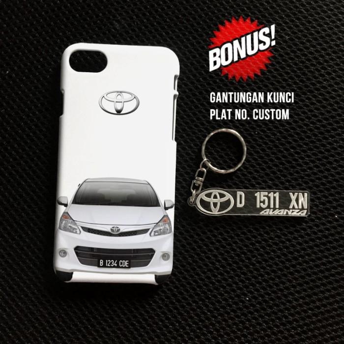 harga Avanza Toyota Casing Iphone Samsung Oppo Redmi Asus Lg Vivo Sony Case Tokopedia.com
