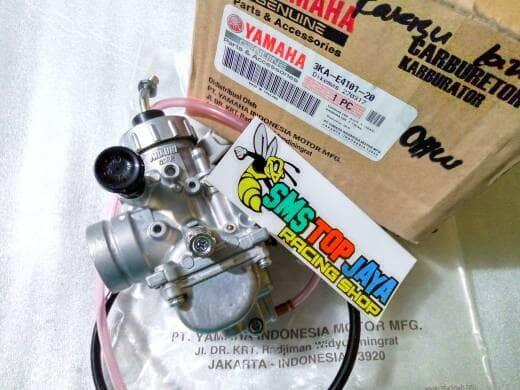 harga Karbu rx-king orisinil - karburator original king mikuni vm26 Tokopedia.com