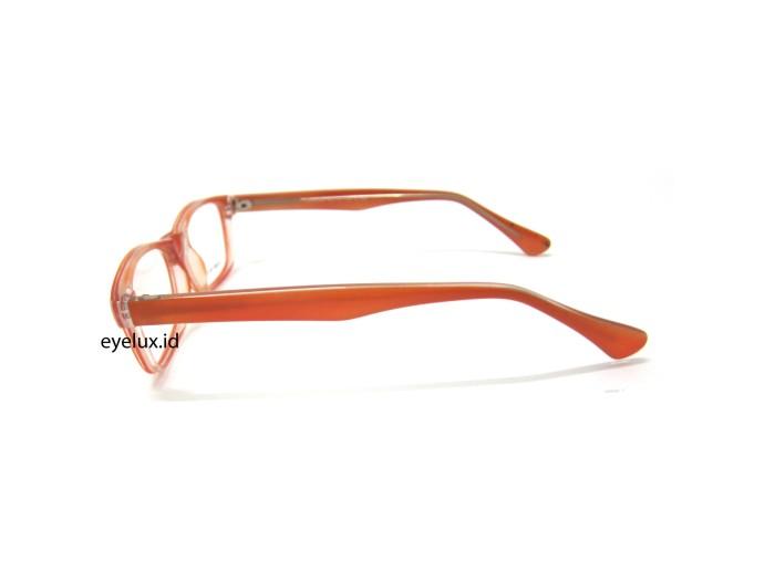 Jual Frame Kacamata Anak Unisex Italy Design BL9060 - ym shopp ... 5ac51a2331