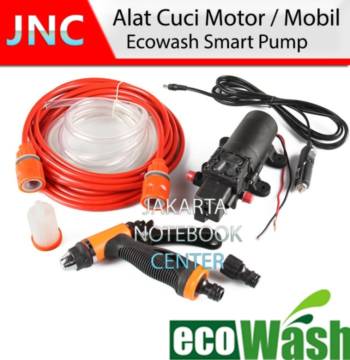 harga Alat / mesin cuci motor / mobil / kendaraan / ac / pompa air / steam Tokopedia.com