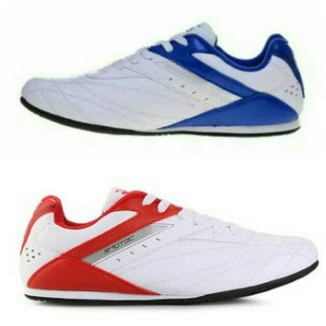 harga Spotec corner|original|sepatu olahraga|taekwondo shoes|sport|kets Tokopedia.com