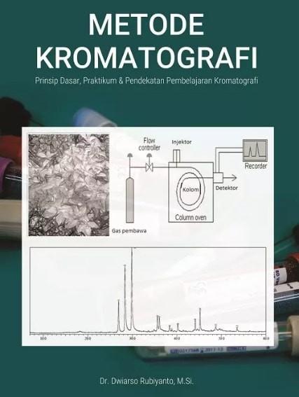 harga Metode kromatografi Tokopedia.com