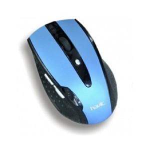 Foto Produk Mouse usb havit HV-MS247 dari RZKY electronics