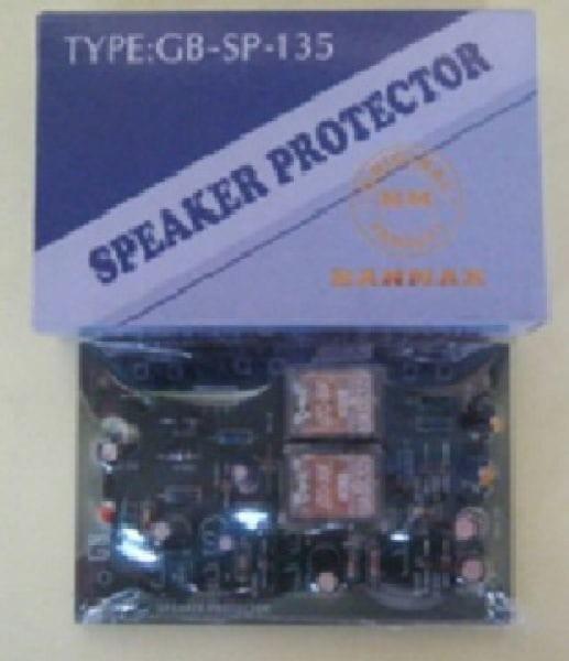 harga Kit speaker protector sp135 stereo Tokopedia.com