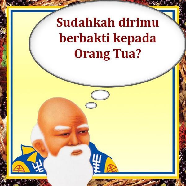 Koleksi Wallpaper Cap Orang Tua Wallpaper Noah