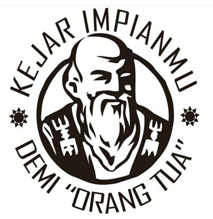 Koleksi Wallpaper Cap Orang Tua Wallpaper Noah