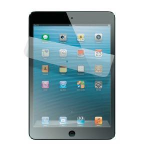 harga Ipad mini /ipad mini 4 anti gores clear screen guard anti gores Tokopedia.com