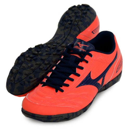 new product efb9b f9f1e sepatu - Mizuno JAPAN MONARCIDA TF Indoor Soccer Football Futsal Shoes