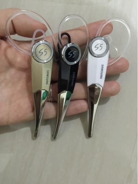 harga Handset earphone handsfree bluetooth samsung galaxy note 3 4 s5 s6 Tokopedia.com