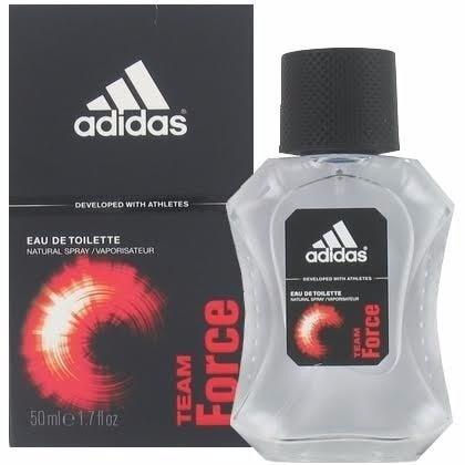 Jual Buy 1 Get 1 Parfum Ori Adidas Pria Edt 100 Ml Serbalengkap