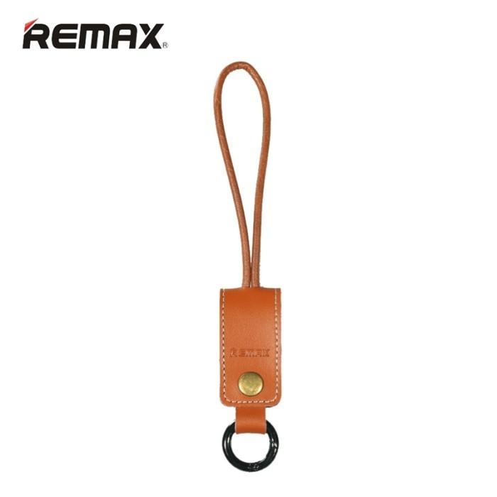 harga Kabel data charger pendek unik lightening gantungan kunci brown y3095 Tokopedia.com