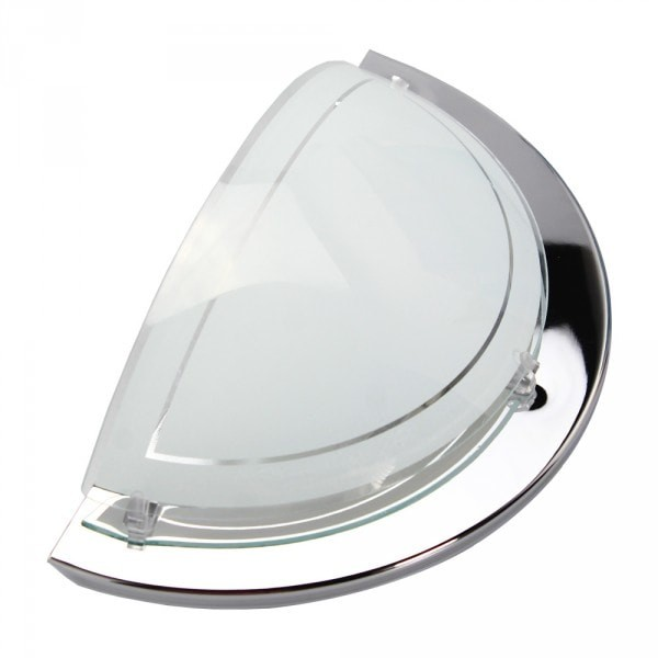 harga Lampu dinding elegant / eglo planet lampu dinding modern Tokopedia.com