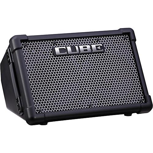 harga Roland cube street ex battery powered stereo guitar amplifier Tokopedia.com