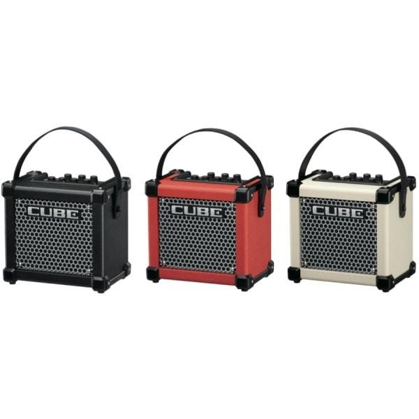 harga Roland micro cube gx battery powered guitar combo amp Tokopedia.com