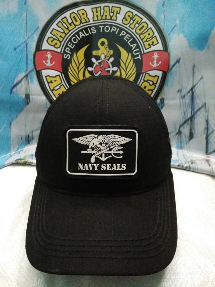 virmansyah sailor hat store abdi mandiri google