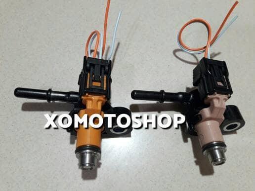 harga Injector yamaha 6 lubang Tokopedia.com
