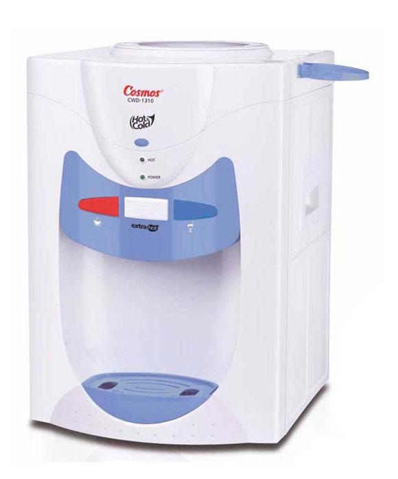 harga Cosmos dispenser panas dingin - cwd1310 Tokopedia.com