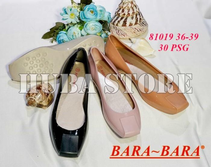 Jual sepatu wanita flatshoes sepatu karakter Harga MURAH   Beli Dari ... c9e8a48b62