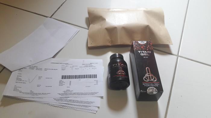 jual titan gel titan kapsul ampuh paket murah toko obat