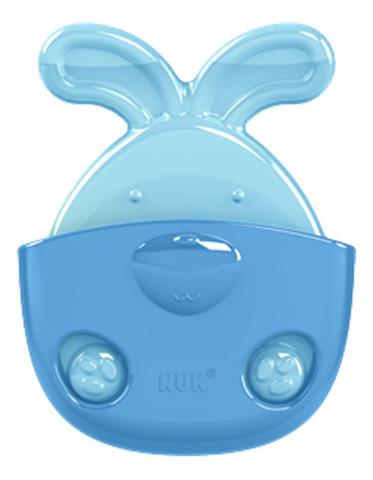 harga Nuk 6m cooling teether rabbit Tokopedia.com
