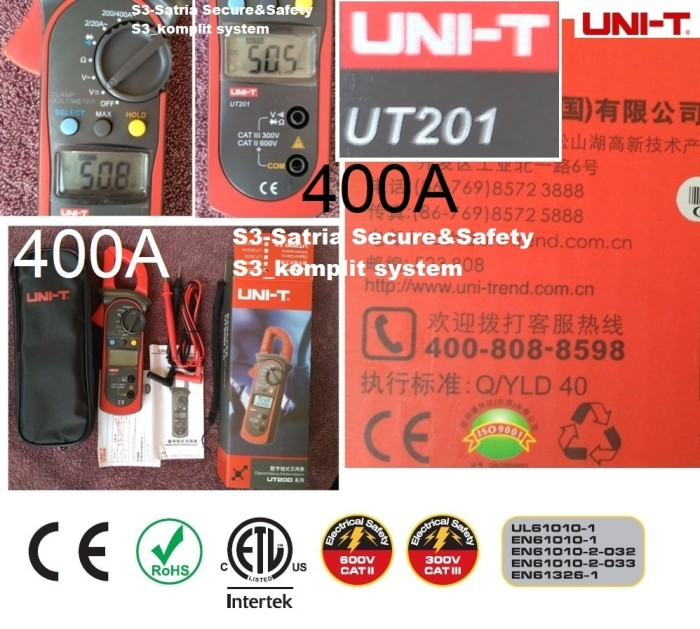 Info Tang Ampere Travelbon.com