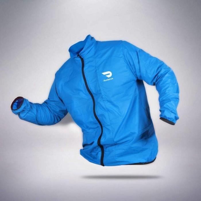 harga Run fat run - jaket outdoor/ jaket running / jaket jogging Tokopedia.com