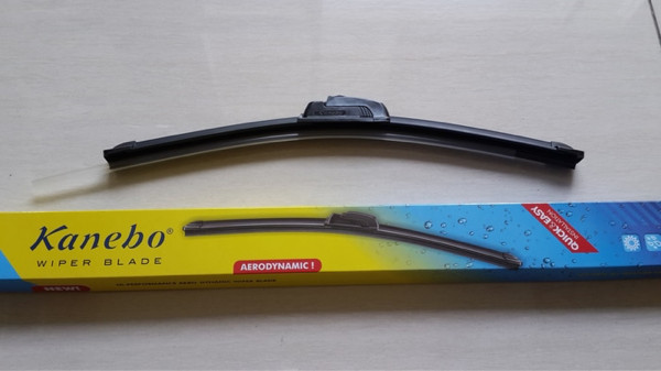 harga Wiper blade frameless 14 / 16 / 18 / 20 / 24  kanebo Tokopedia.com