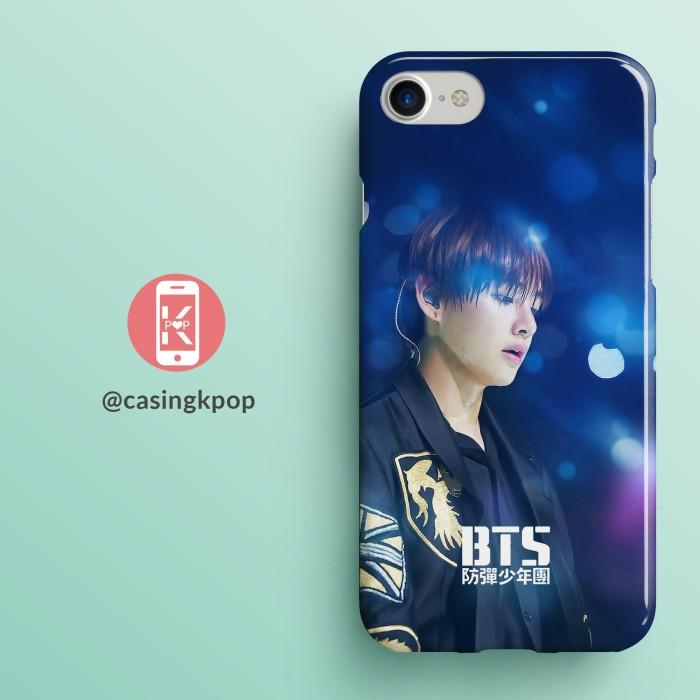 harga Casing handphone kpop bts v kim taehyung concert Tokopedia.com