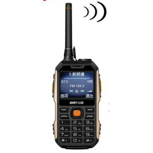 harga Handphone dual sim multifungsi power bank Tokopedia.com