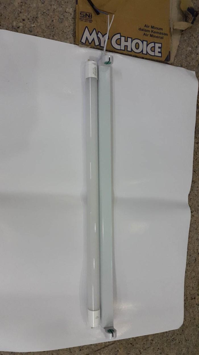 Katalog Lampu Led 18 Watt Travelbon.com