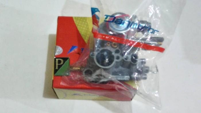 harga Karburator Vespa Excel Danmotor Tokopedia.com