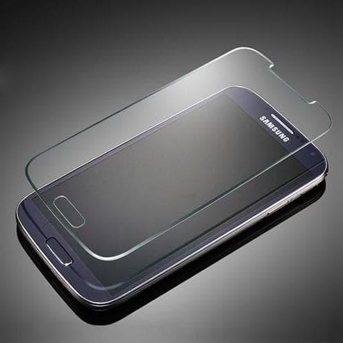 Info Samsung Galaxy E7 Travelbon.com