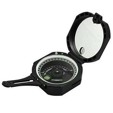 Hasil gambar untuk Jual Kompas Brunton Wbc ( World'S Best Compass )
