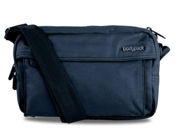 harga Bodypack elevate 3.0 7120 / tas selempang / bodypack original Tokopedia.com