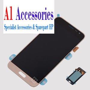 harga Lcd touchscreen samsung galaxy j3 j320g 2016 Tokopedia com