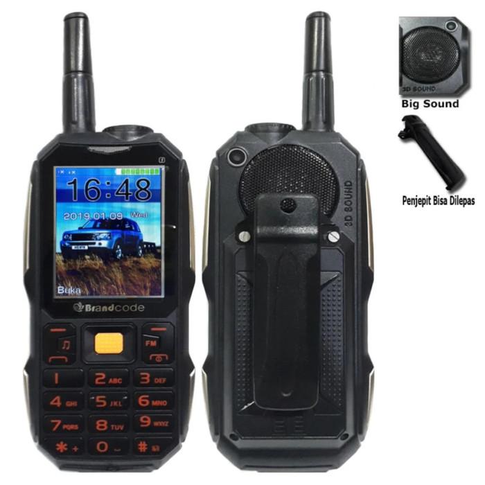 harga Brandcode b81 pro - big speaker Tokopedia.com