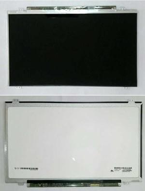 harga Layar laptop lcd led asus s400c a455l x453m monitor Tokopedia.com