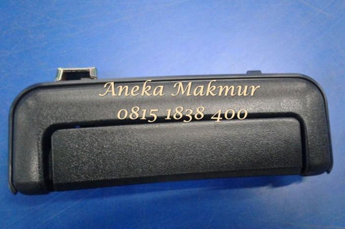 harga Handle Pintu Luar Mitsubishi Colt Strada L200 Tokopedia.com
