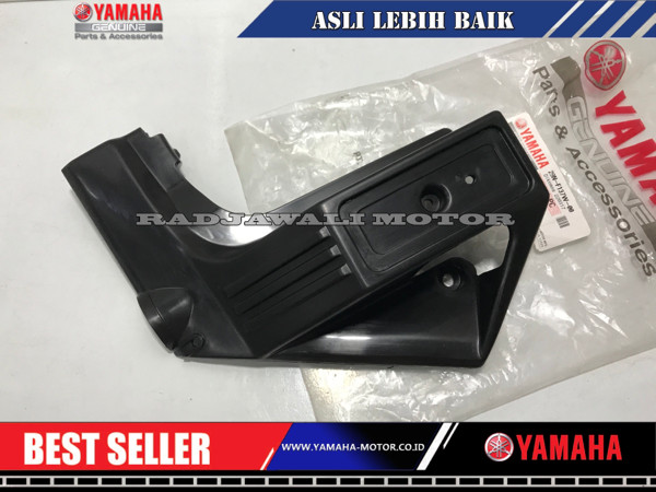 harga Mata kucing scoop air kiri rx king asli yamaha Tokopedia.com