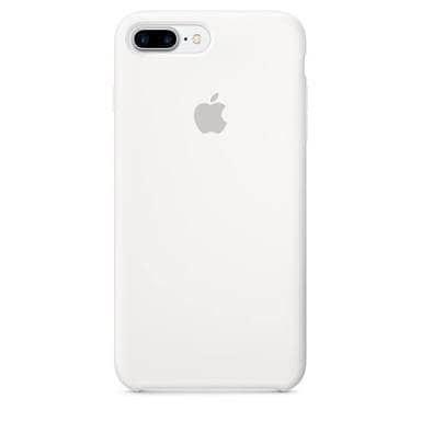harga Original casing apple iphone 7 plus soft back cover silicon Tokopedia.com